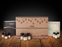 2016 Whisky Advent Calendar – Available for Pre-Order!