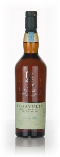 lagavulin-1999-bottled-2015-pedro-ximenez-cask-finish-distillers-edition-whisky