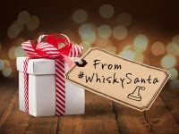 A Farewell from Master of Malt's #WhiskySanta 2016