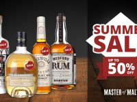 Just hours left to snap up a bargain in our Summer Sale!
