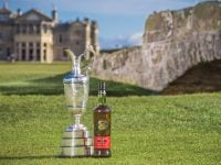 Win a pair of tickets to The Open Championship with Loch Lomond!