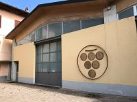 Piedmont part two: The sparkling union between Bava Winery and Giulio Cocchi