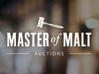 Master of Malt Auctions: Get set for Round 2!