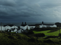 VIP trip to The Ardbeg Distillery