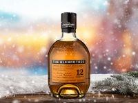 Whisky Advent 2018 Day #8: The Glenrothes 12 Year Old – Soleo Collection
