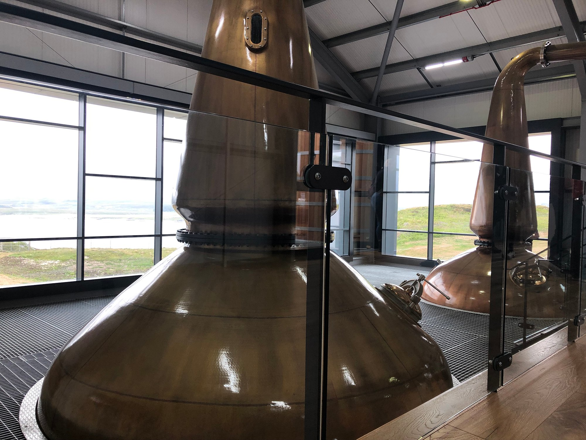 https://www.masterofmalt.com/blog/post/ardnahoe-a-closer-look-at-islays-newest-distillery.aspx