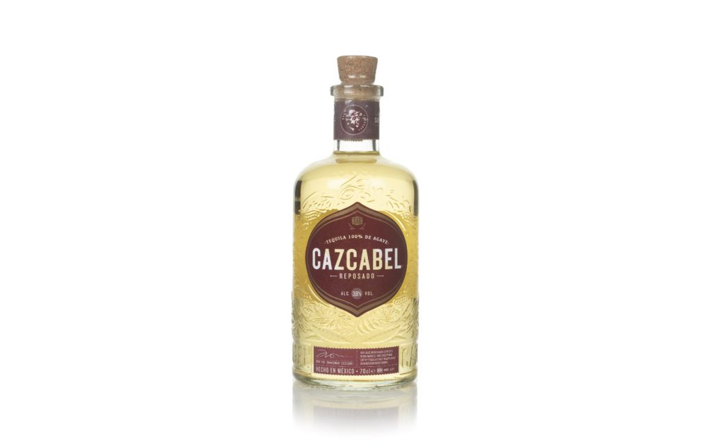 You don't have to break the bank to get your hands on some seriously good Tequilas and mezcals