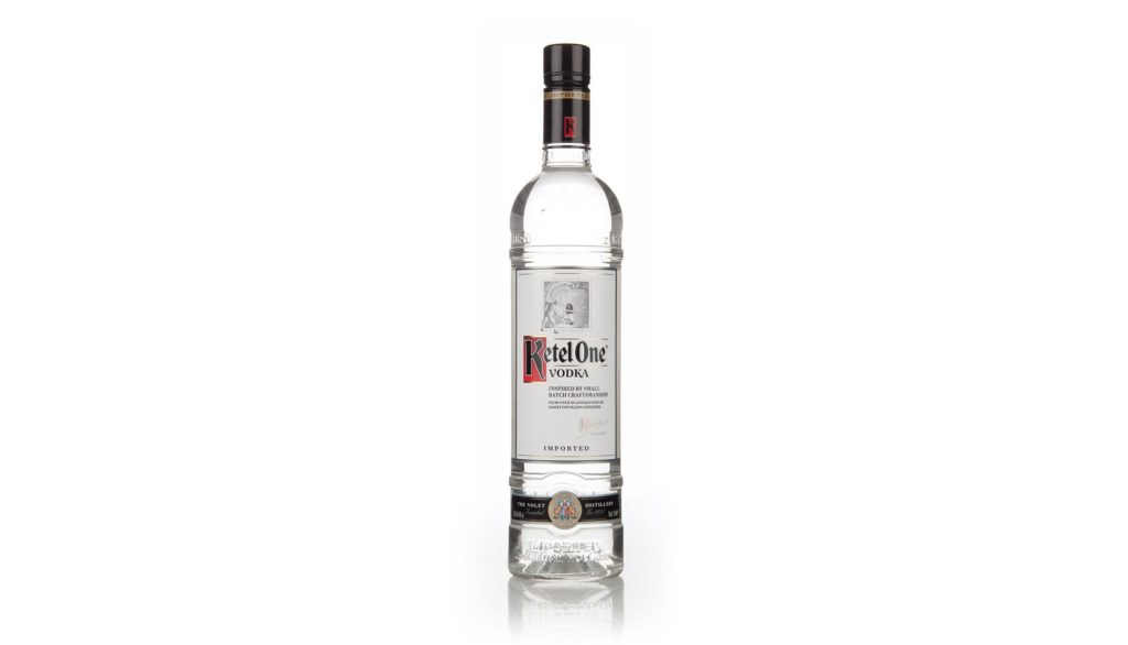 These are our picks of some truly great value vodkas