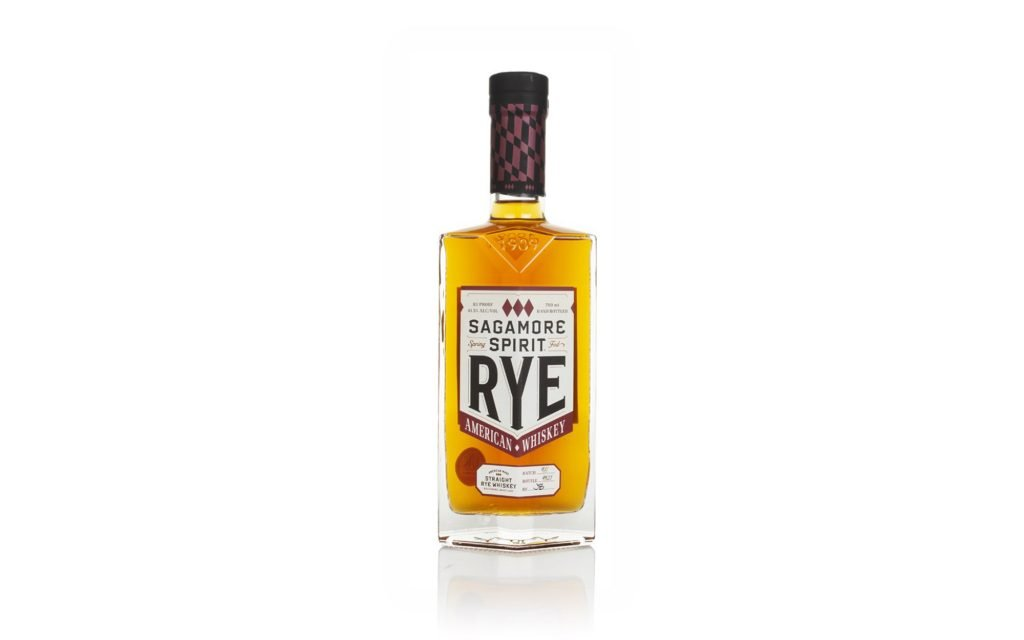 sagamore-spirit-signature-rye-whiskey