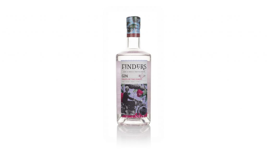 finders-fruits-of-the-forest-gin