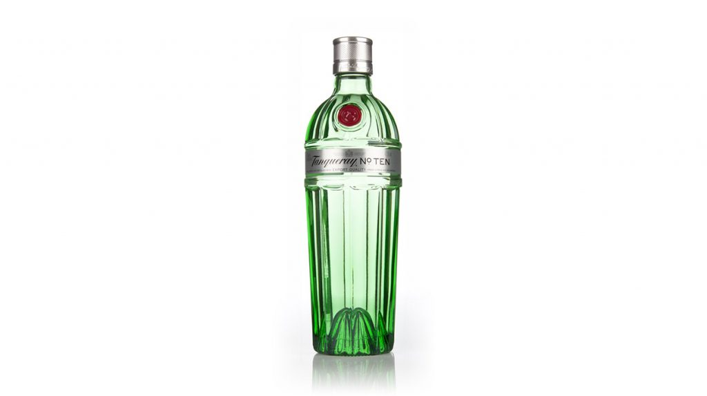 tanqueray-number-10-london-dry-gin