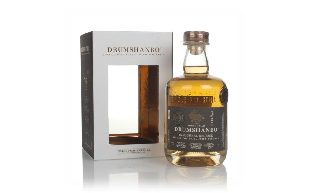 drumshanbo-single-pot-still-inaugural-release-whiskey