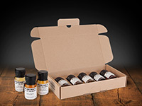Build Your Own Tasting Set