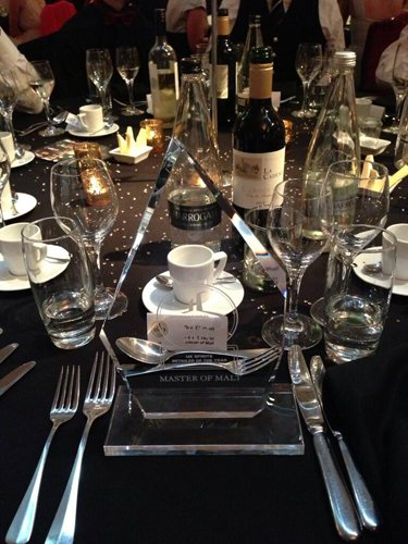 isc UK spirits retailer of the year trophy 2013.jpg