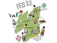 Feis Ile Islay That Boutique-y Whisky Company