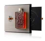 The Macallan Lalique
