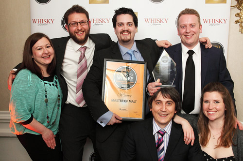world whiskies awards master of malt 2013.jpg