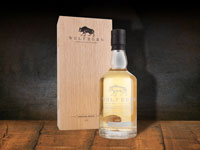 Charity Whisky Auction up to £1,700 per bottle!