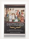 Distilled (Joel Harrison & Neil Ridley)