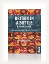 Britain in a Bottle (Ted Bruning & Rupert Wheeler)