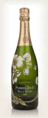 Perrier-Jouët 2006 Belle Epoque