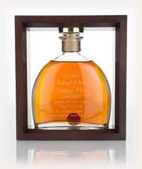Richard Delisle Vintage 1965 Fins Bois Cognac (45%) 3cl Sample