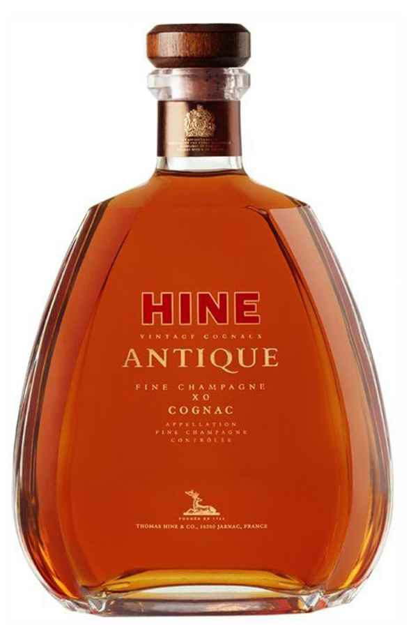 Hine Antique