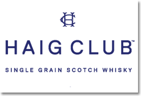 Haig Branded Whisky