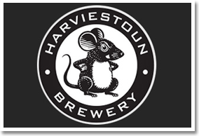 Harviestoun Brewery