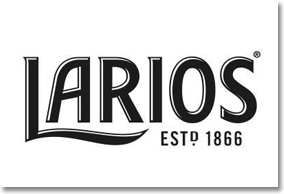 Larios Branded Gin