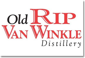 Old Rip Van Winkle Whiskey Distillery