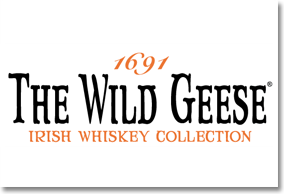 The Wild Geese Irish Whiskey And Spirits