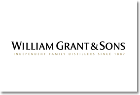 William Grant Branded Whisky