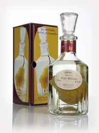 Rene de Miscault Eau de Vie Poire William (Pear in Carafe)