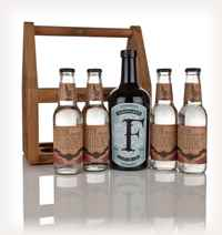 Ferdinand's Gin & Tonic Craft Gift Set