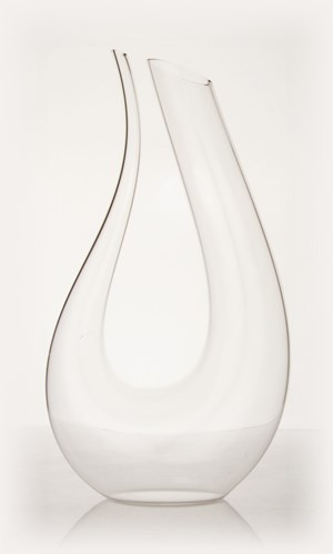 Riedel Amadeo Decanter