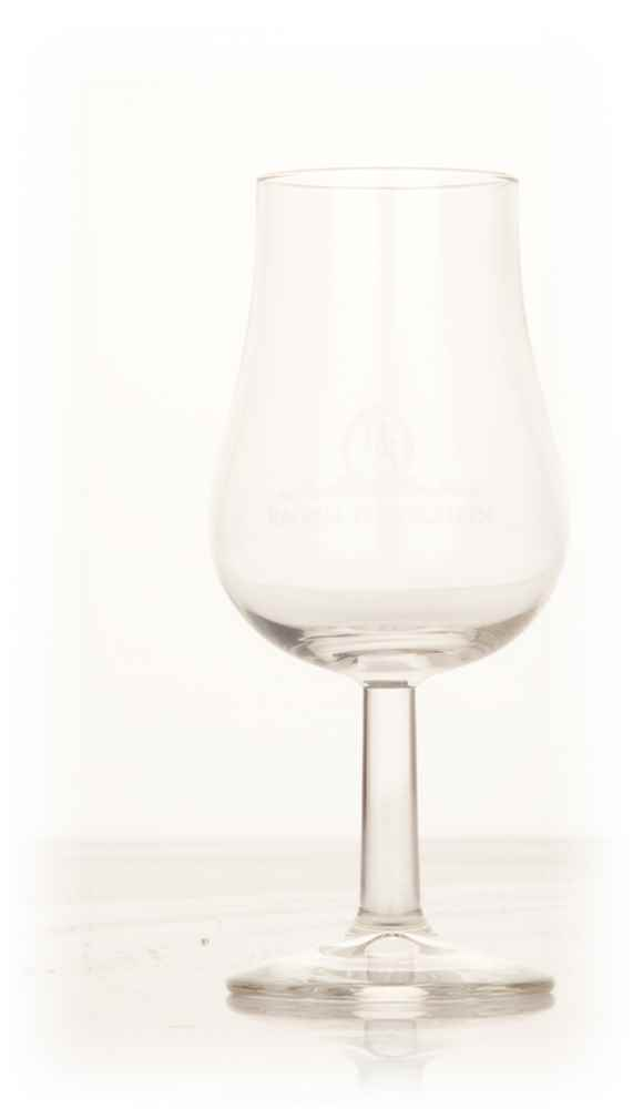 Ragnaud-Sabourin Tasting Glass