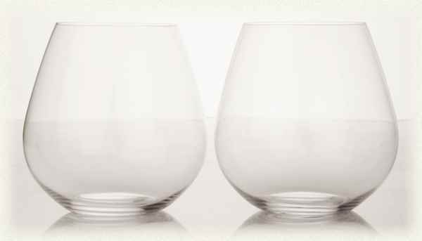 Riedel Pinot/Nebbiolo Glasses (Set of Two)