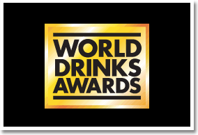 World Drinks Awards 2015
