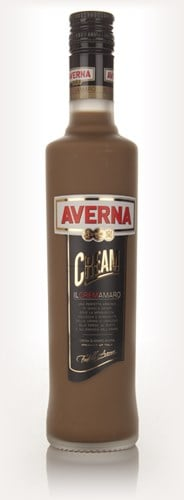 Averna Cream