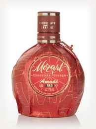 Mozart Amade Chocolate Orange Liqueur