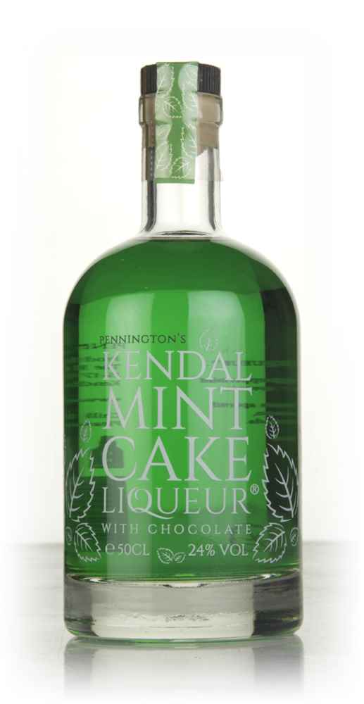 Where Can I Buy Kendal Mint Cake
