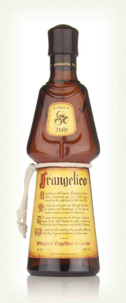 Frangelico 50cl