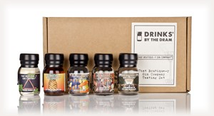 Boutique-y Gin Set