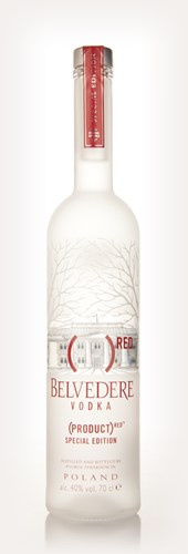 Belvedere (RED)