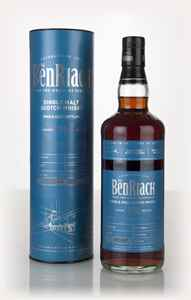 BenRiach 30 Year Old 1986