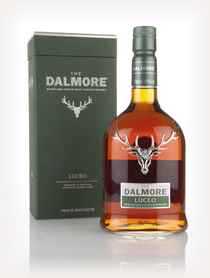 Dalmore Luceo