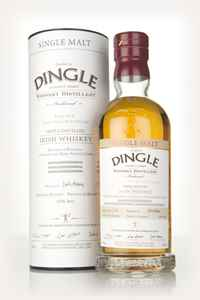 Dingle Single Malt No.2