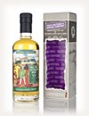 Bakery Hill 5 Year Old (That Boutique-y Whisky Company)