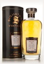 Blair Athol 23 Year Old 1989 (cask 3426) - Cask Strength Collection (Signatory) 3cl Sample
